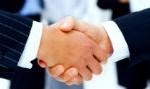partenaires-expert-certifie2