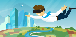 realite-virtuelle2